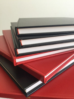 thesis-or-dissertation-binding-hardcover-image-4