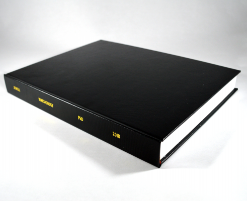 thesis-or-dissertation-binding-hardcover-image-0