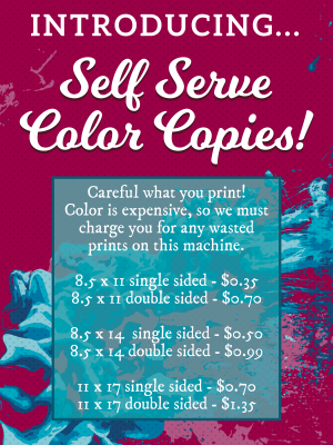 self-serve-copiers-image-0